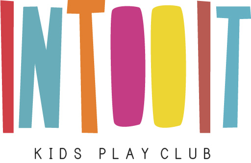 Childrens, Kids club Marbella kids-club-marbella-intooit