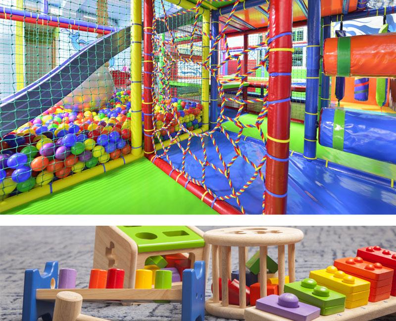 puerto-banus-childrens-club-guarderia-intooit