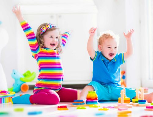 Kids Clubs – Why Your Child Will Thank You Later!